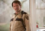 Sundance Channel - Rectify Temp 3 4