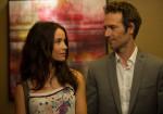 Sundance Channel - Rectify Temp 3 6