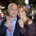 Tiff - Una Noche de Amor - Sebastian Wainraich - Carla Peterson