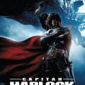 Transeuropa - Capitan Harlock