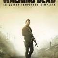 Transeuropa - The Walking Dead - Temp 5 1