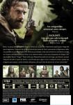 Transeuropa - The Walking Dead - Temp 5 2
