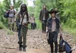 Transeuropa - The Walking Dead - Temp 5 3