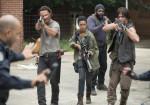 Transeuropa - The Walking Dead - Temp 5 4