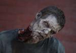 Transeuropa - The Walking Dead - Temp 5 5