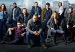Universal Channel - Chicago PD - Temp 3 1