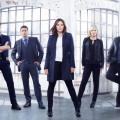 Universal Channel - La Ley y el Orden UVE - Temp 17 1