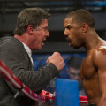 Warner Bros Pictures - Creed - Corazon de Campeon