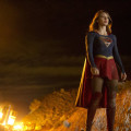 Warner Channel - Supergirl 1