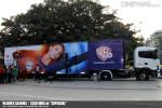 Warner Channel - Supergirl - Screening exclusivo 01