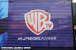 Warner Channel - Supergirl - Screening exclusivo 04