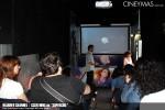 Warner Channel - Supergirl - Screening exclusivo 09