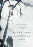 Afiche - Los Huespedes