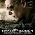 Afiche - Maxima Precision
