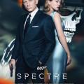 Afiche - Spectre