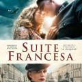 Afiche - Suite Francesa