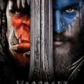 Afiche - Warcraft-