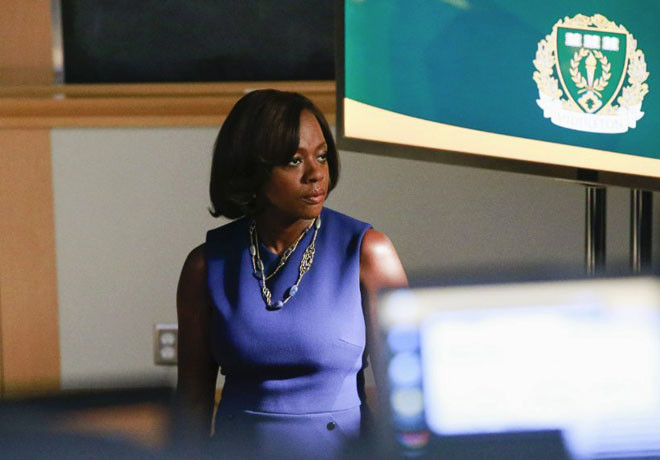 Canal Sony - How to Get Away With Murderer - Temp 2