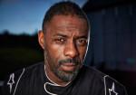 Discovery - Idris Elba - El Rey de la Velocidad 2