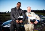 Discovery - Idris Elba - El Rey de la Velocidad 3