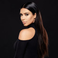E - Keeping Up With the Kardashians - Temp 11-