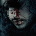 HBO - Game of Thrones 6-