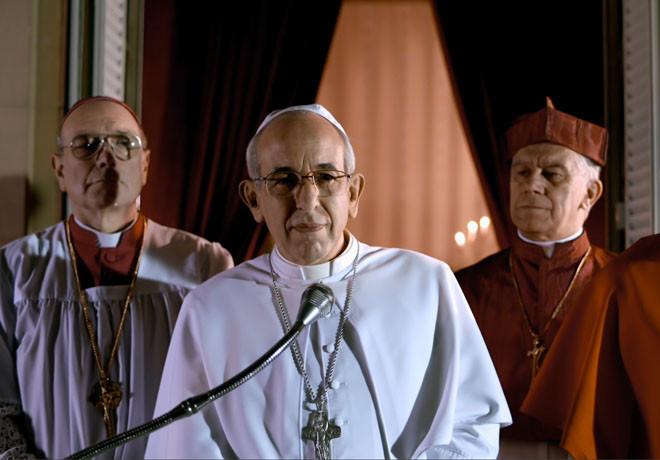 History - Francisco el Jesuita 1