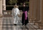 History - Francisco el Jesuita 2