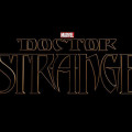 Marvel - Doctor Strange