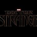 Marvel - Doctor Strange