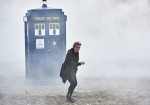 Syfy - BBC - Doctor Who 1