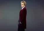 Syfy - BBC - Doctor Who 2