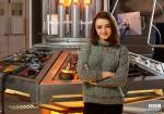 Syfy - BBC - Doctor Who 4