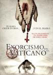 Transeuropa - Exorcismo en el Vaticano