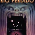 Transeuropa - Rio Perdido