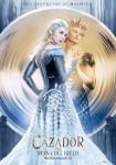 UIP - El Cazador y la Reina de Hielo 2