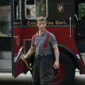 Universal Channel - Chicago Fire - Temp 4 1