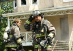 Universal Channel - Chicago Fire - Temp 4 2
