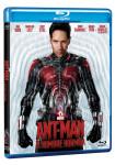 WDSHE - Ant-Man - El Hombre Hormiga - BR