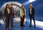 20th Century Fox - X-Men Apocalipsis 1