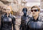 20th Century Fox - X-Men Apocalipsis 2