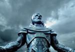 20th Century Fox - X-Men Apocalipsis 3