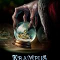 Afiche - Krampus