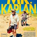Afiche - Mr Kaplan