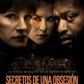 Afiche - Secretos de una Obsesion