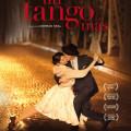 Afiche - Un Tango Mas