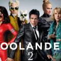 Afiche - Zoolander 2-
