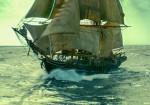 En el Corazon del Mar 10