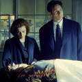FOX - Coleccion The X-Files 1