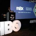 HBO - Upfront 2016 3